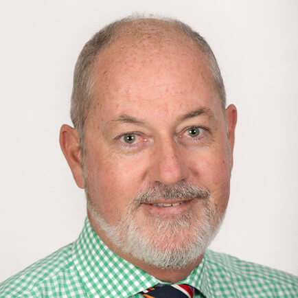 Gavin Mills profile image
